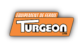 Image result for equipment de ferme turgeon